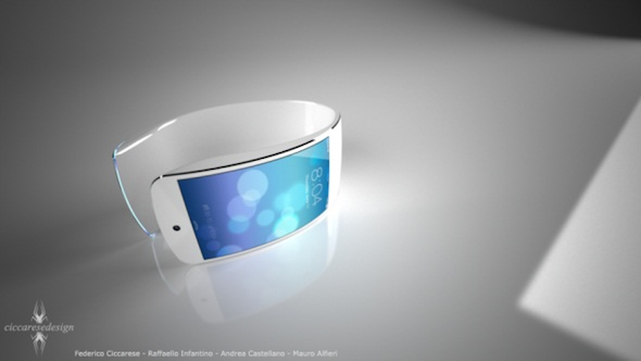 iwatch-concepto-11