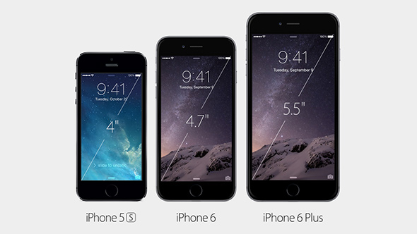 iPhone-6--amp-iPhone-6-Plus