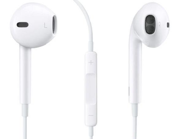 17815-15661-14454-10006-1c909d4a_Apple-Earpods-new3-l-l