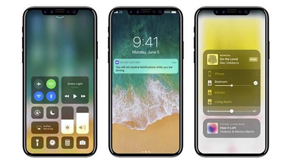 iphone-8-5