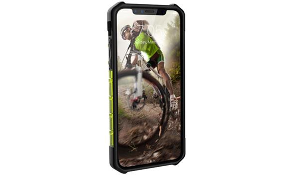 iphone--8