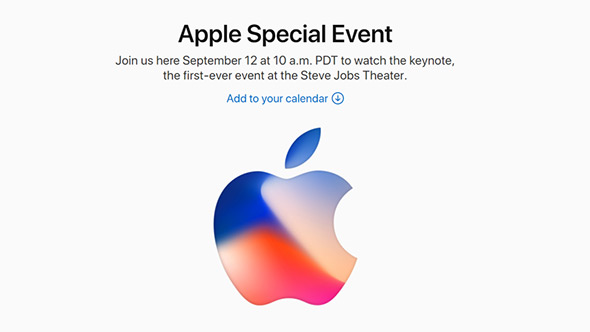 apple-sept-12-event