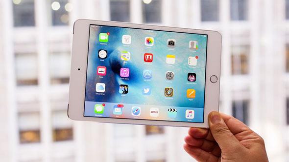 iPad-Mini-5-
