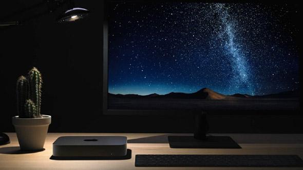 mac-mini-18-1