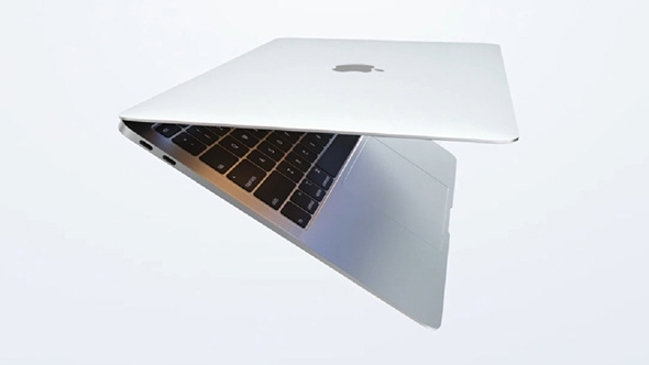 macbook-air-18-1