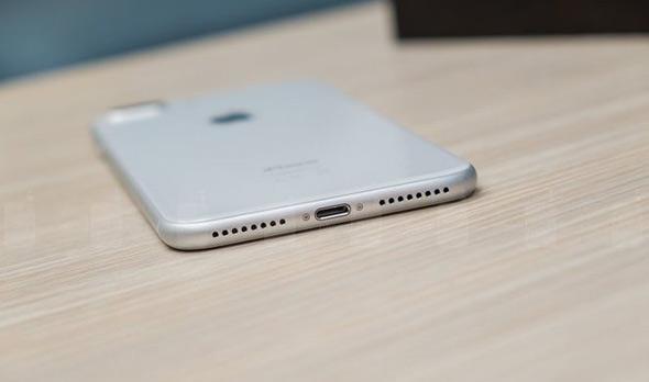 Apples-2019-iPhone-USB-Type-C
