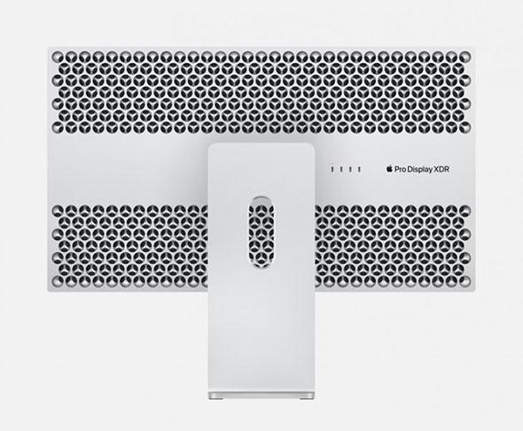 pro-display-xdr-3