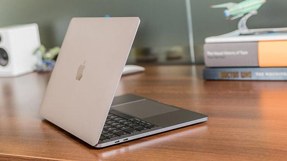 macbook-2019