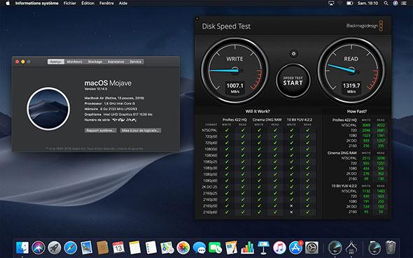 macbook-benchmark