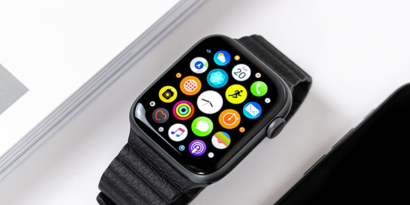 apple-watch5