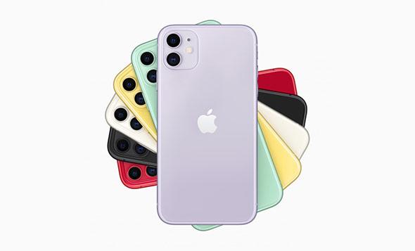 iphone-111