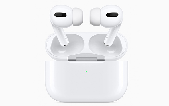 airpods-pro-1