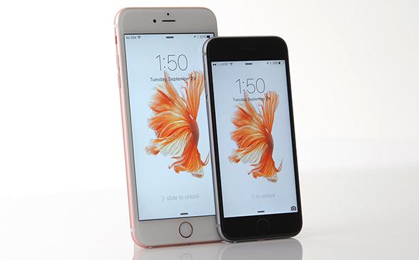 iphone-6s-repair
