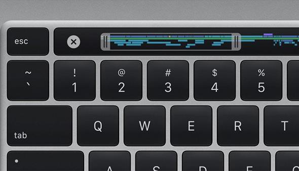 macbook-pro-16-2