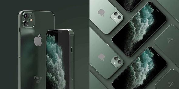iphone9-3