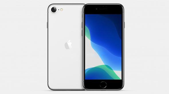 iphone9-1