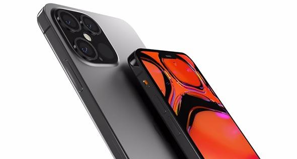 iphone-12-pro-everyhingapplepro