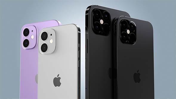 apple-anons-2