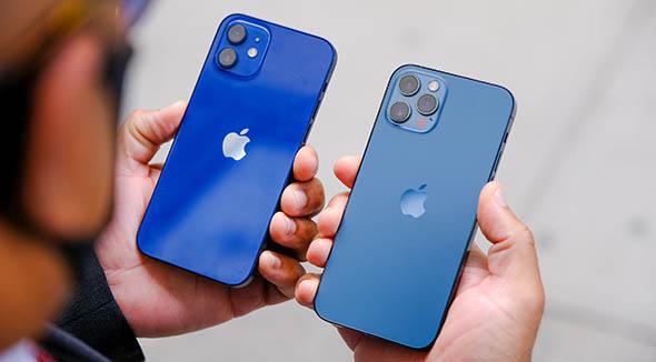 iphone-12-teardown-3
