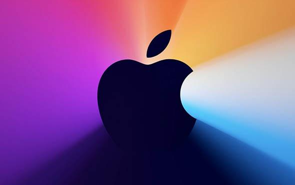 apple-10-noyabrya