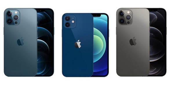 apple-2021-2