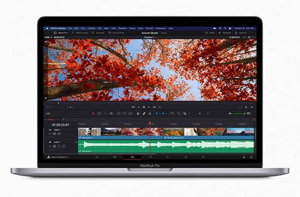 macbook-apple-m1-1