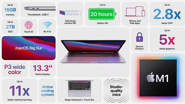 macbook-apple-m1-2