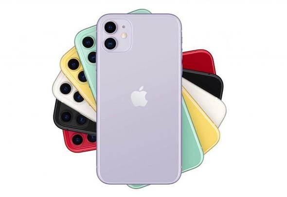 iPhone-SE-3-1