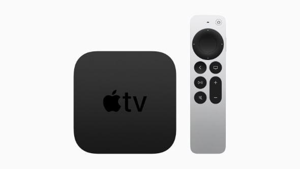 apple-tv-4k-1