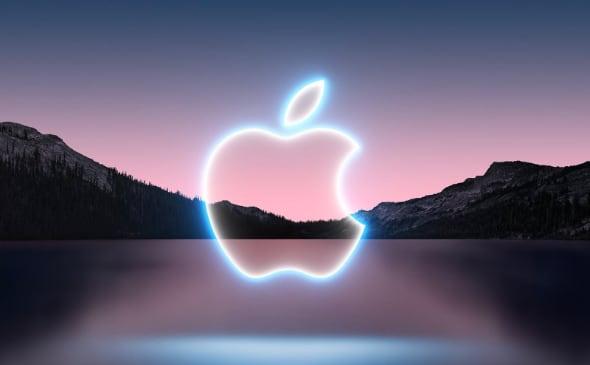 apple-presentation