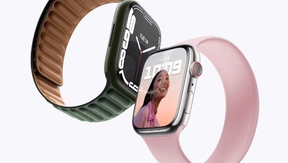 apple-watch-7-1