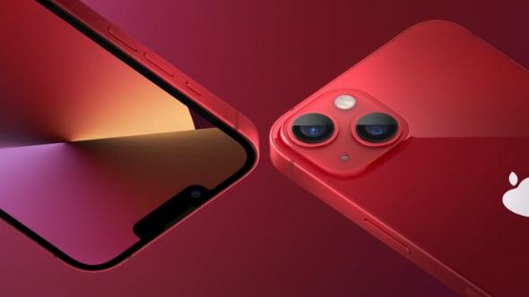 iphone-13-2