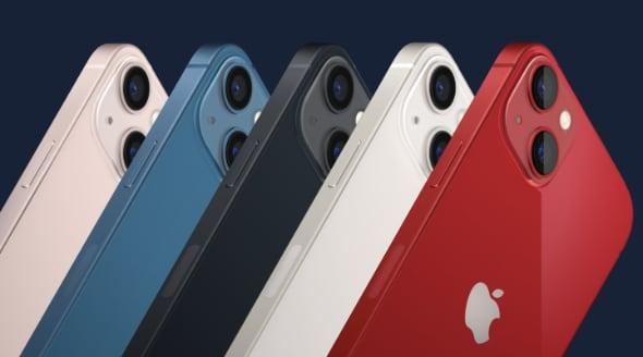 iphone-13-3