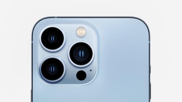 iphone-13-4