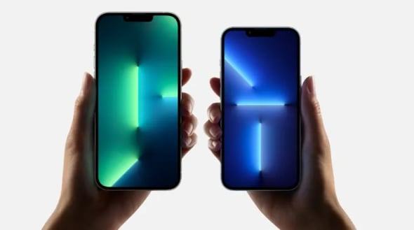 iphone-13-5