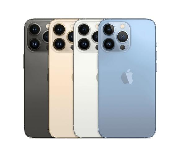 iphone-13-6