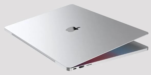 macbook-pro-m1x